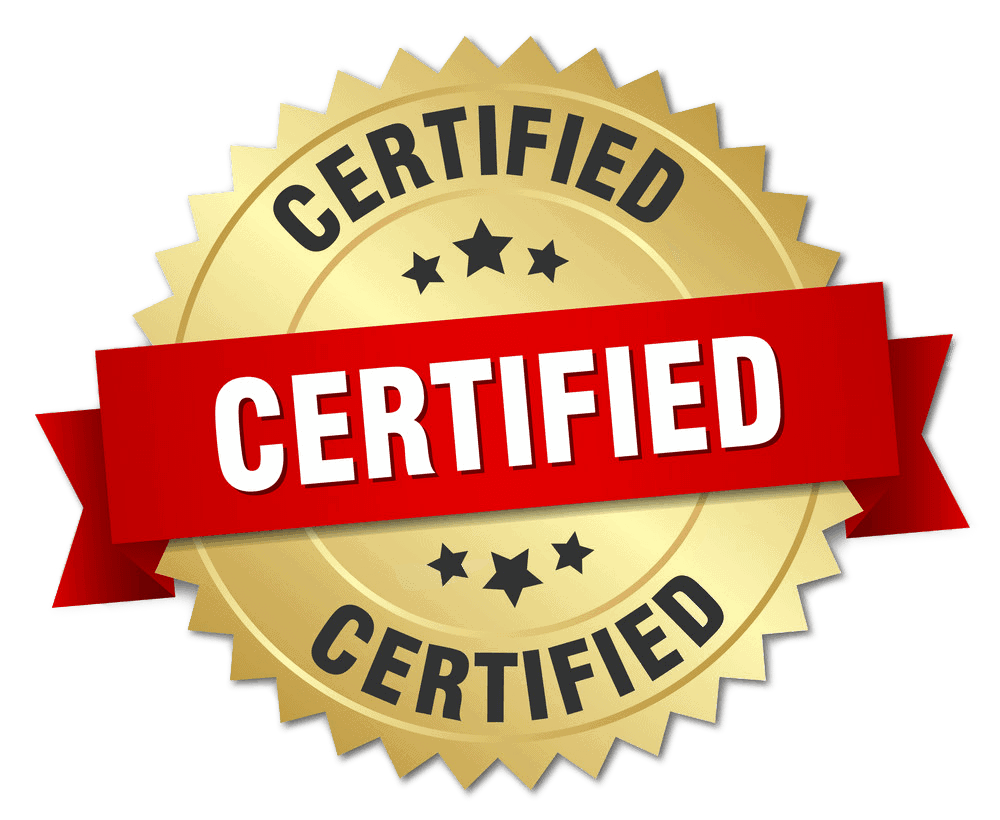 Certified DPF Cleaning Service
